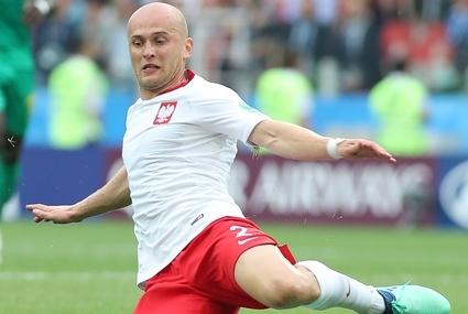 Michał Pazdan
