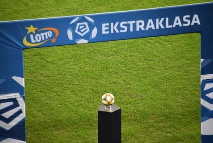Ekstraklasa 2018/2019