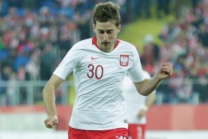 Taras Romanchuk