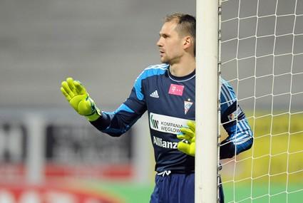 Pavel Steinbors