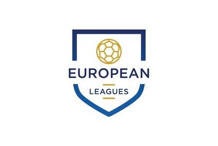 Logo European Leagues