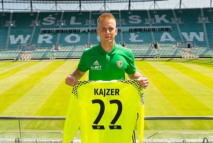 Daniel Kajzer
