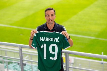 Filip Markovic