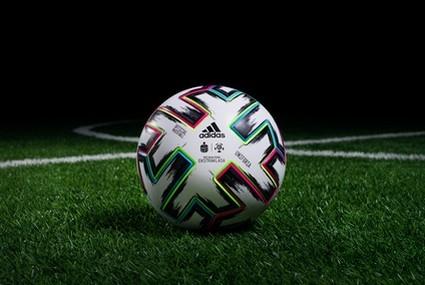 Piłka PKO BP Ekstraklasy na 2020