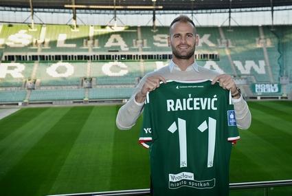 Filip Raicevic