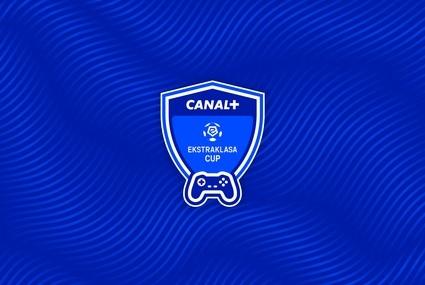 Canal+ Ekstraklasa Cup