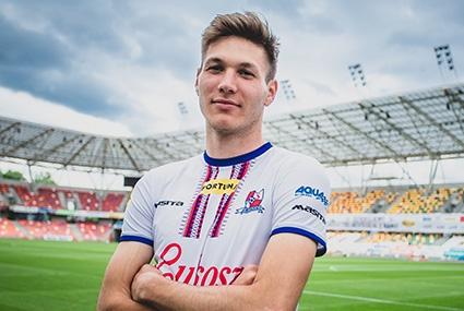 Marko Roginić