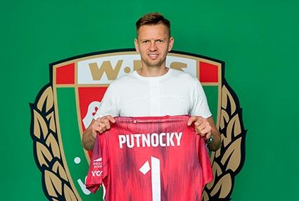 Matus Putnocky