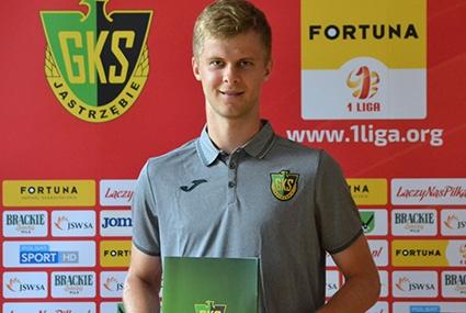 Mateusz Bondarenko