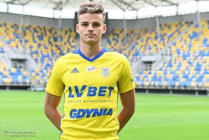 Damian Ślesicki