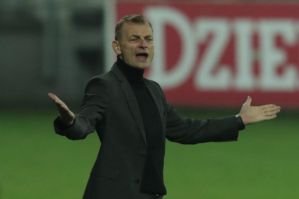 Bogdan Zając