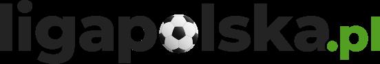 ligapolska-logo