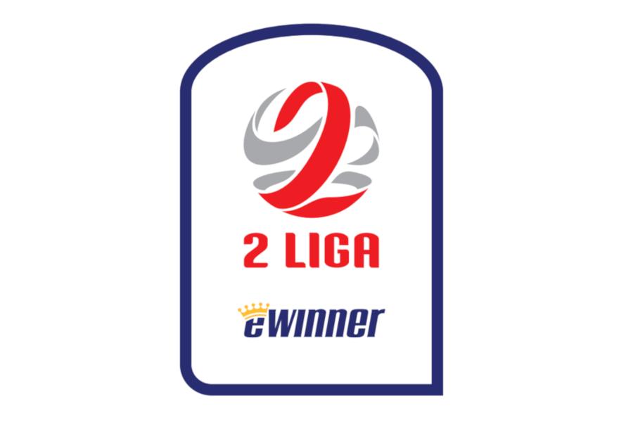 eWinner 2. Liga