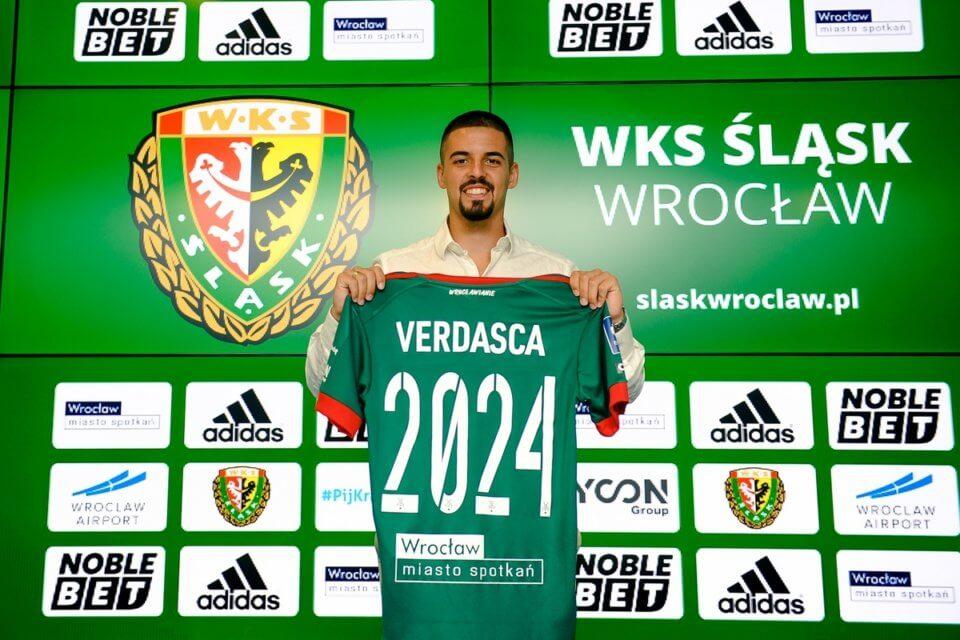 Diogo Verdasca