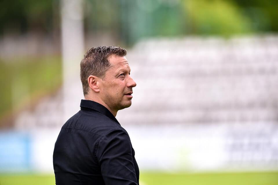 Dariusz Banasik