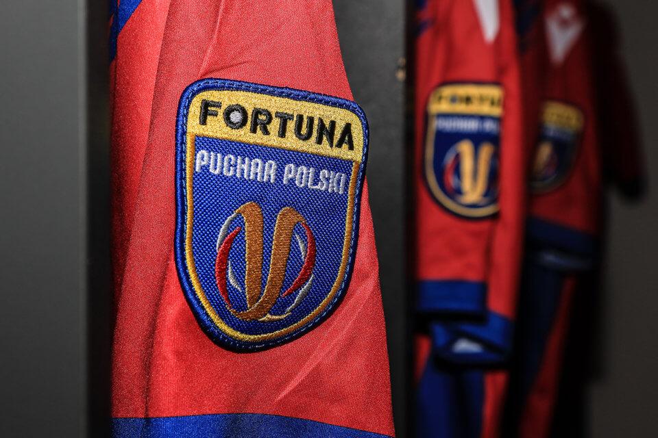 Fortuna Puchar Polski